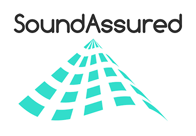 SoundAssured.com